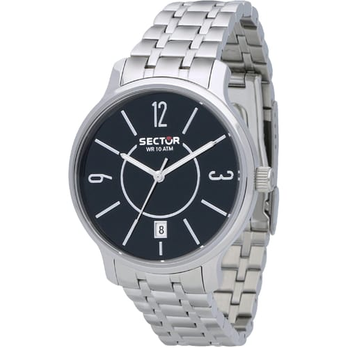 MONTRE SECTOR 125 - R3253593503