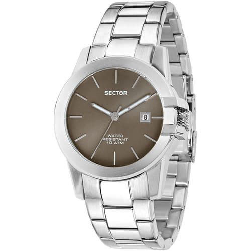 MONTRE SECTOR 480 - R3253597504