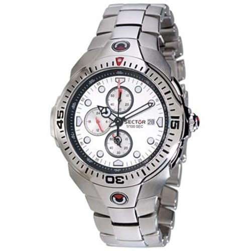 Montre SECTOR 250 - R3253900145