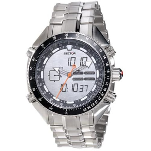 OROLOGIO SECTOR MOUNTAIN MASTER - R3253908125