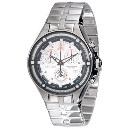 Montre SECTOR 550 - R3253993015