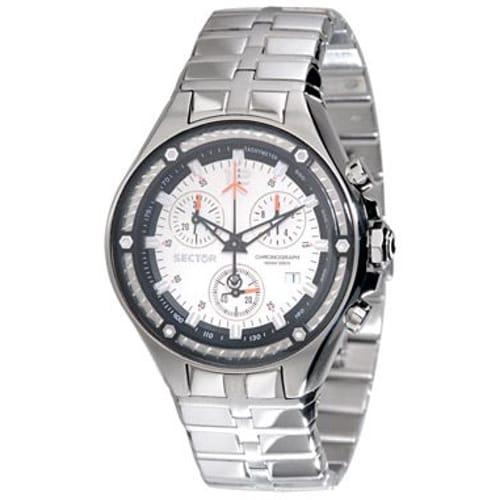 Reloje SECTOR 550 - R3253993015