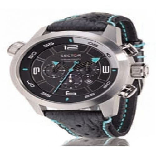 OROLOGIO SECTOR OVERSIZE - R3271602025