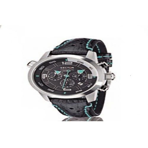 OROLOGIO SECTOR OVERSIZE - R3271602225