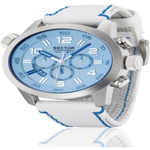 OROLOGIO SECTOR OVERSIZE - R3271602245
