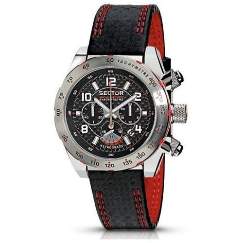 OROLOGIO SECTOR RACE - R3271660025