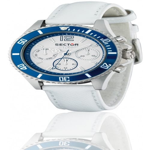 SECTOR 230 WATCH - R3271661545