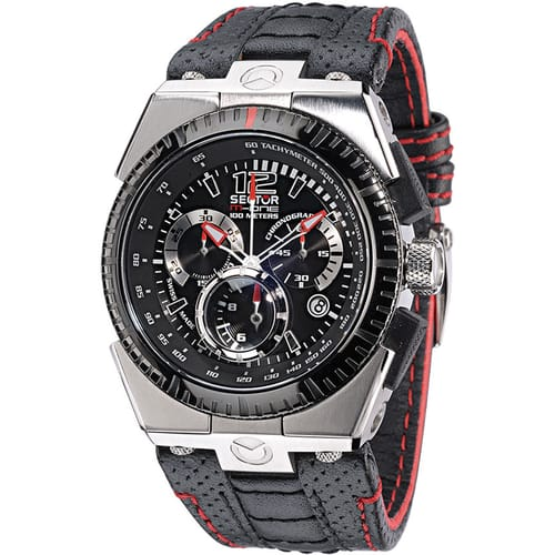 OROLOGIO SECTOR M-ONE - R3271671025