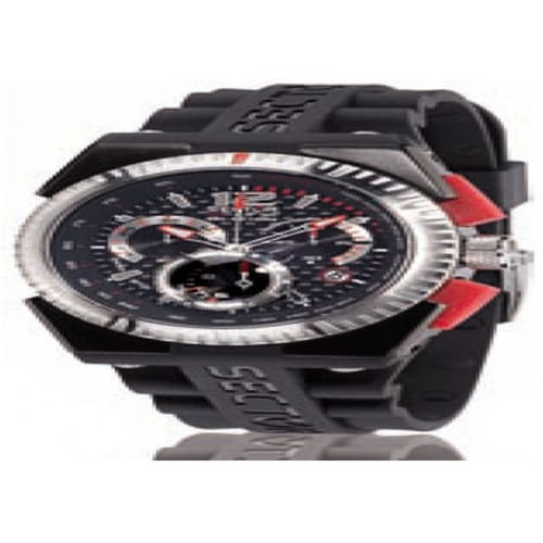 OROLOGIO SECTOR M-ONE - R3271671125