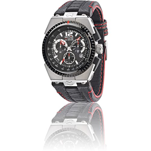 OROLOGIO SECTOR M-ONE - R3271671225