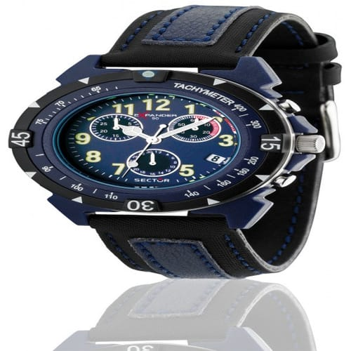 OROLOGIO SECTOR EXPANDER 90 - R3271697035