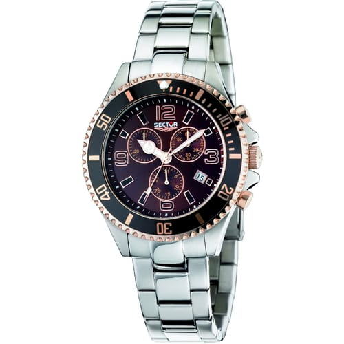 SECTOR 230 WATCH - R3273661004