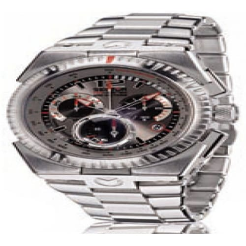 OROLOGIO SECTOR M-ONE - R3273671015