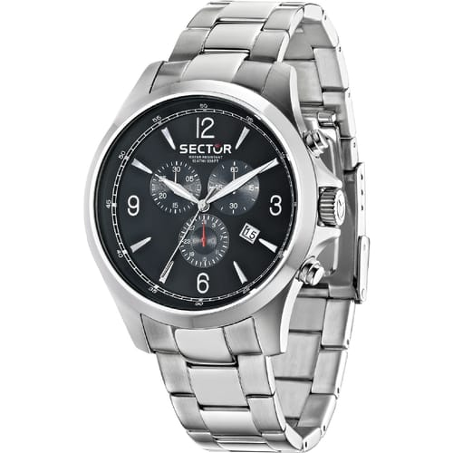 MONTRE SECTOR 290 - R3273690004