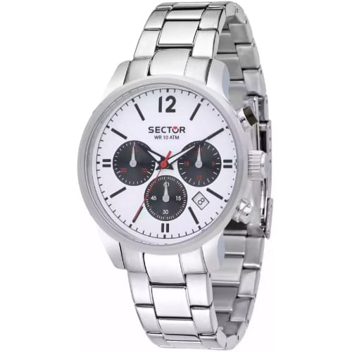 MONTRE SECTOR 640 - R3273693003