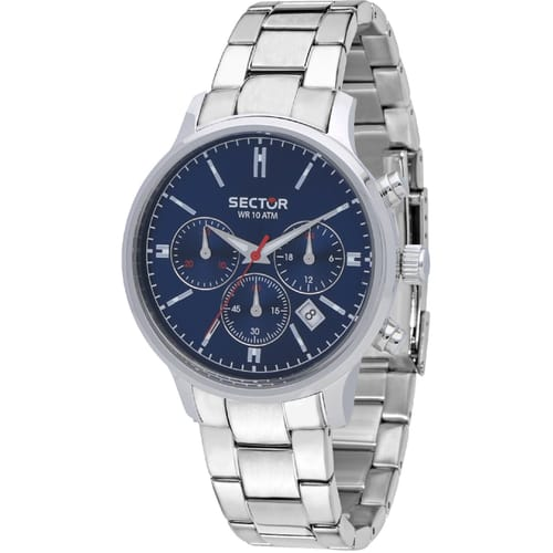 MONTRE SECTOR 640 - R3273693004