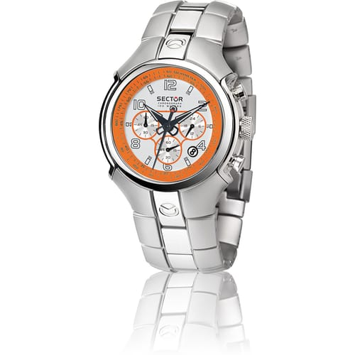 MONTRE SECTOR 195 - R3273695245