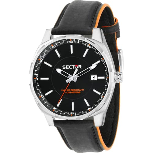MONTRE SECTOR 890 - R3251503002