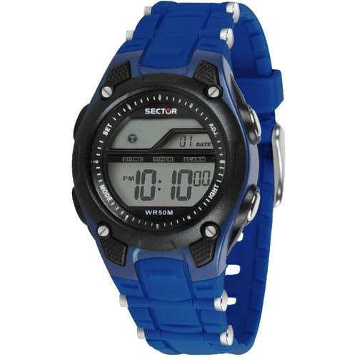 SECTOR EX-13 WATCH - R3251510003