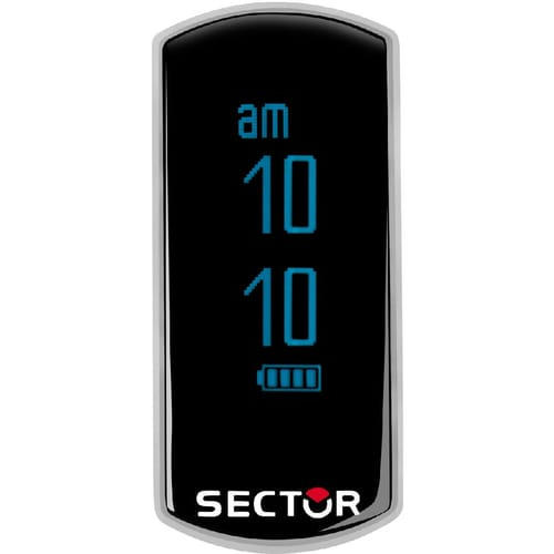 RELOJ SECTOR SECTOR FIT - R3251569002