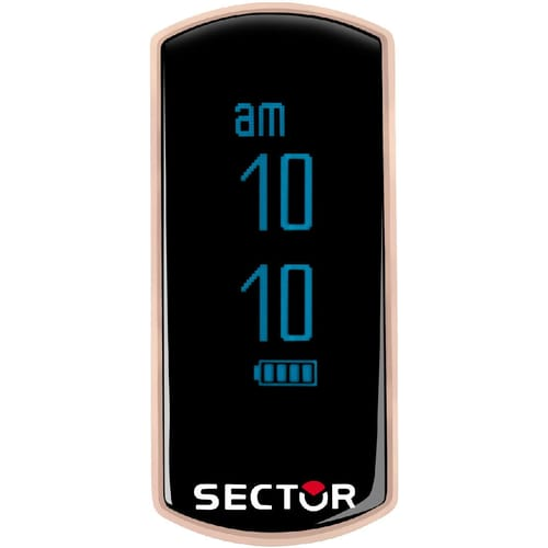 RELOJ SECTOR SECTOR FIT - R3251569003