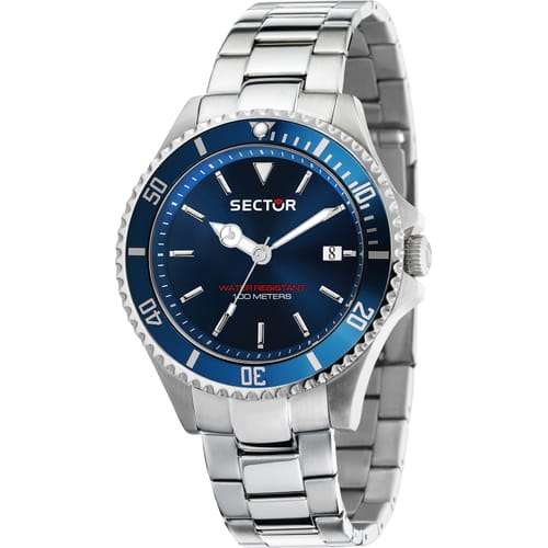 MONTRE SECTOR 230 - R3253161017