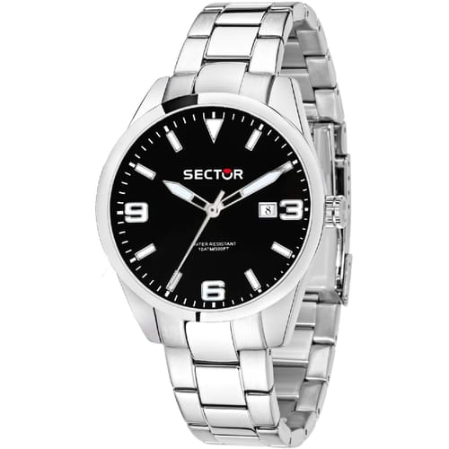 SECTOR 245 WATCH - R3253486006
