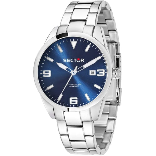 SECTOR 245 WATCH - R3253486007