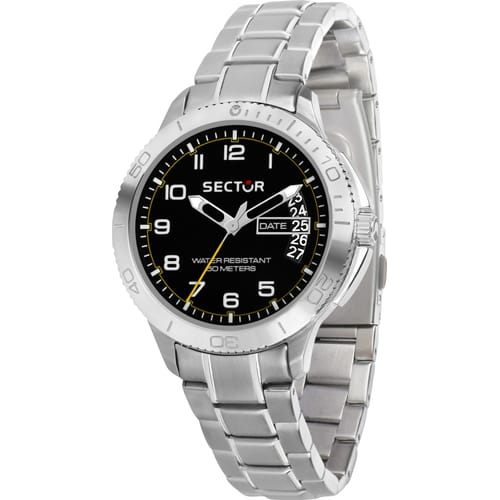 SECTOR 270 WATCH - R3253578006
