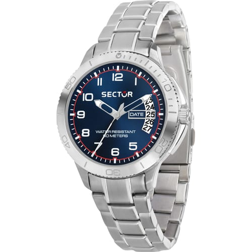 MONTRE SECTOR 270 - R3253578007