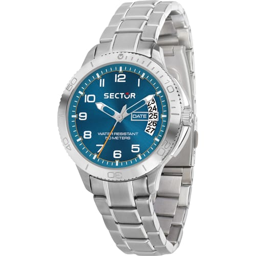 MONTRE SECTOR 270 - R3253578009
