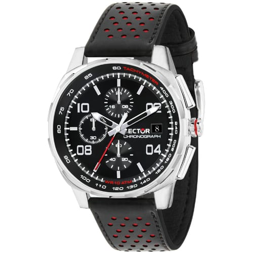 SECTOR 890 WATCH - R3271803001