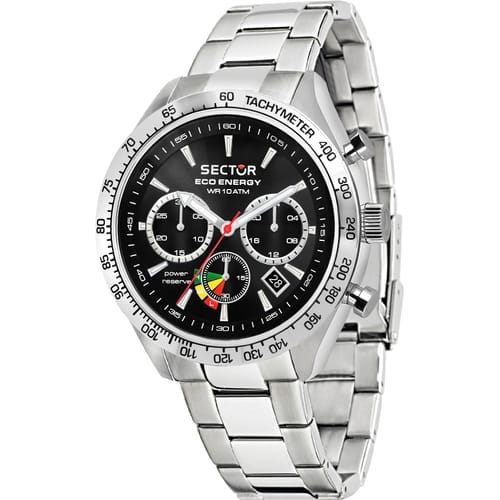 SECTOR 695 WATCH - R3273613002