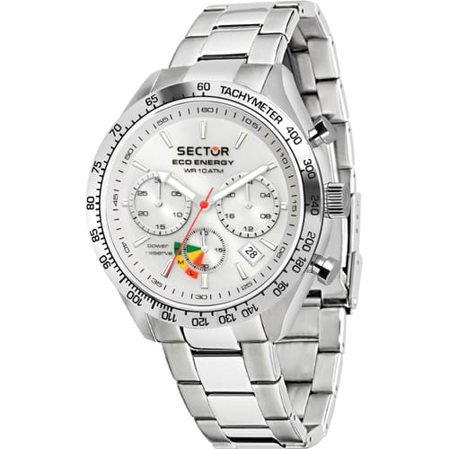MONTRE SECTOR 695 - R3273613003