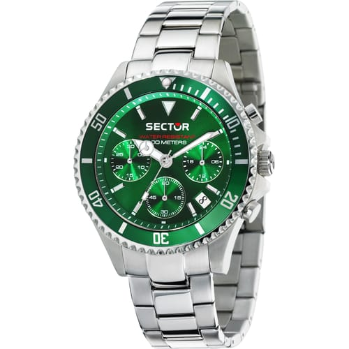 MONTRE SECTOR 230 - R3273661006