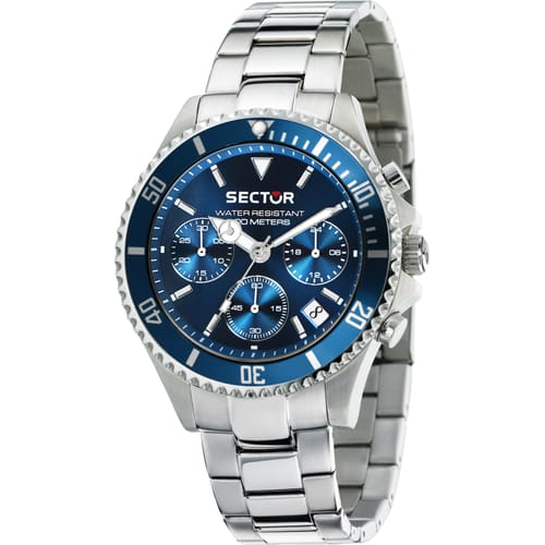 MONTRE SECTOR 230 - R3273661007