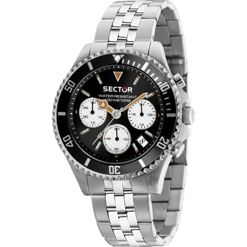 MONTRE SECTOR 230 - R3273661010