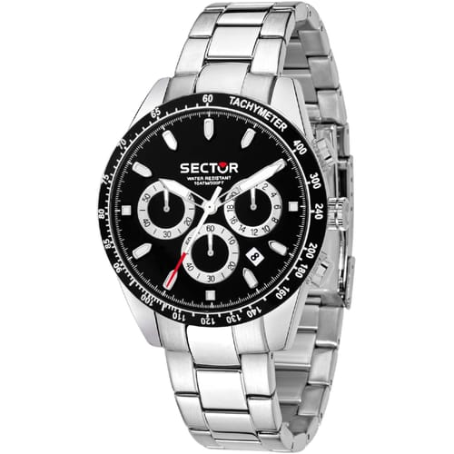 MONTRE SECTOR 245 - R3273786004