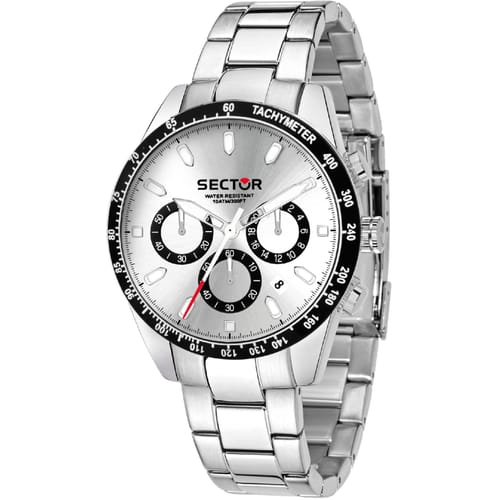 MONTRE SECTOR 245 - R3273786005