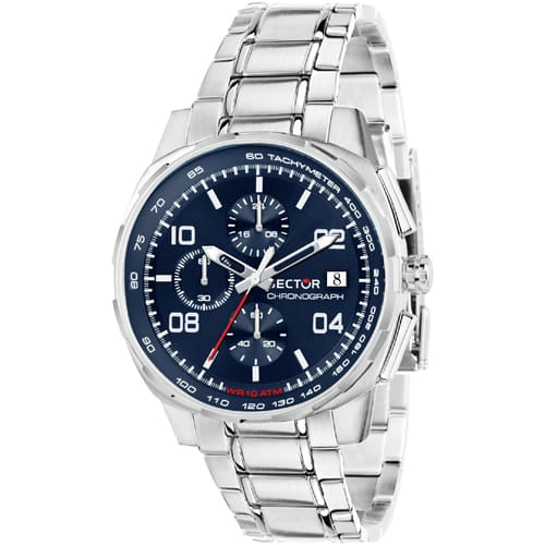 MONTRE SECTOR 890 - R3273803002