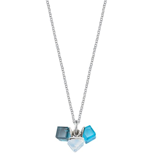 SECTOR RAINBOW NECKLACE - SAKP03
