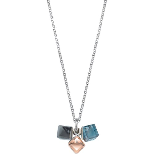 COLLIER SECTOR RAINBOW - SAKP04