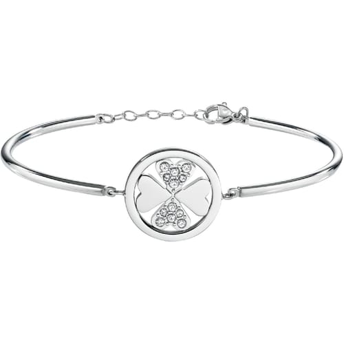 PULSERA SECTOR EMOTIONS - SAKQ03