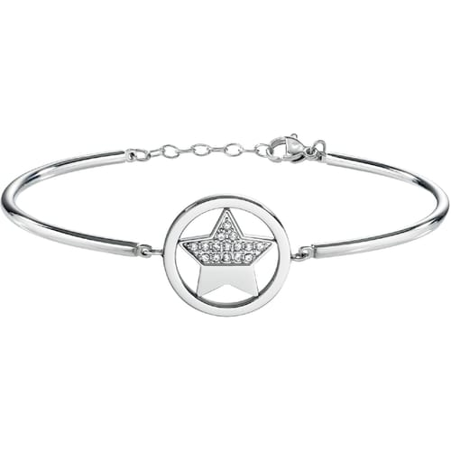 PULSERA SECTOR EMOTIONS - SAKQ06