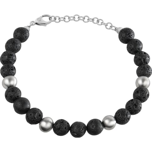 SECTOR NATURAL BRACELET - SALU03