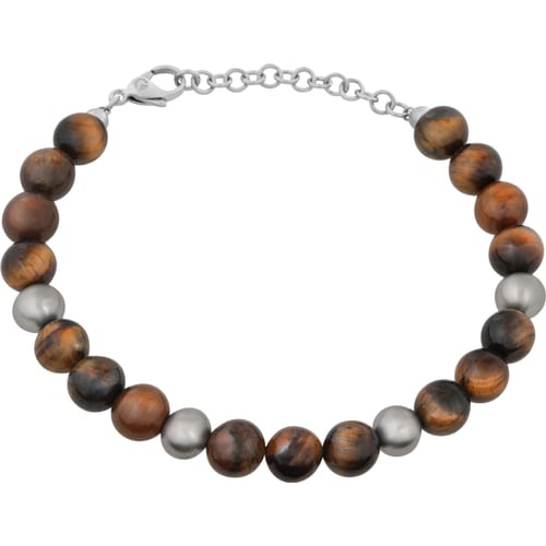 SECTOR NATURAL BRACELET - SALU04