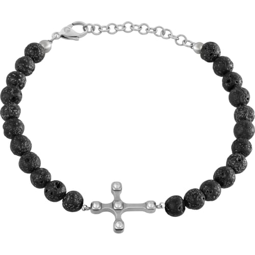 SECTOR NATURAL BRACELET - SALU07