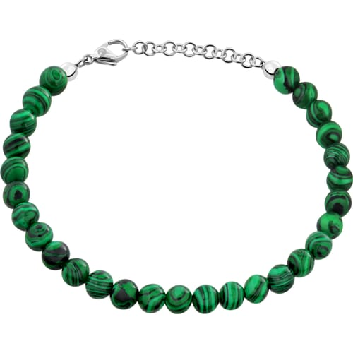 SECTOR NATURAL BRACELET - SALU11