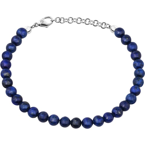 SECTOR NATURAL BRACELET - SALU12