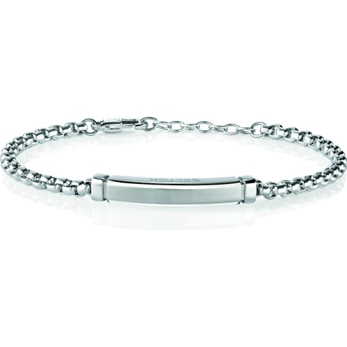 SECTOR BASIC BRACELET - SZS31
